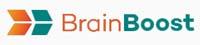 brainboostwhite