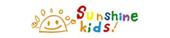 sunshinekids01